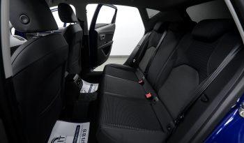 2020 SEAT LEON 1.5 EcoTSI XCELLENCE dolu