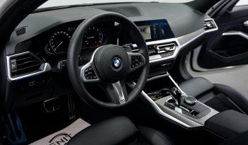 NEW BMW 3.20 İ M SPORT 170 PS HATASIZ 8.500 KM dolu